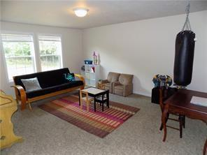 9883 S County Road 425 E Cloverdale, IN 46120 | MLS 21657808 | photo 14