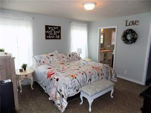 9883 S County Road 425 E Cloverdale, IN 46120 | MLS 21657808 | photo 15