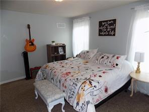 9883 S County Road 425 E Cloverdale, IN 46120 | MLS 21657808 | photo 16