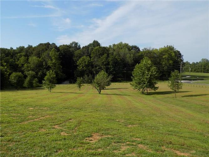 9883 S County Road 425 E Cloverdale, IN 46120 | MLS 21657808 | photo 2