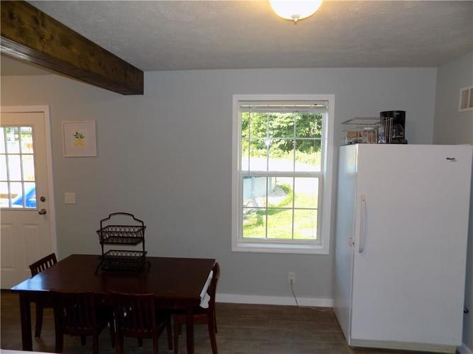 9883 S County Road 425 E Cloverdale, IN 46120 | MLS 21657808 | photo 22