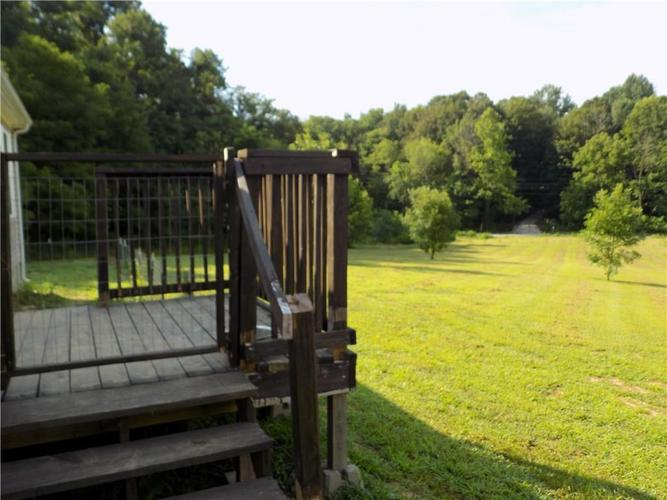 9883 S County Road 425 E Cloverdale, IN 46120 | MLS 21657808 | photo 24