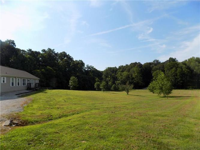 9883 S County Road 425 E Cloverdale, IN 46120 | MLS 21657808 | photo 27