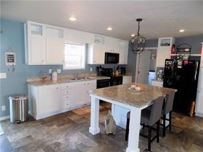 9883 S County Road 425 E Cloverdale, IN 46120 | MLS 21657808 | photo 8