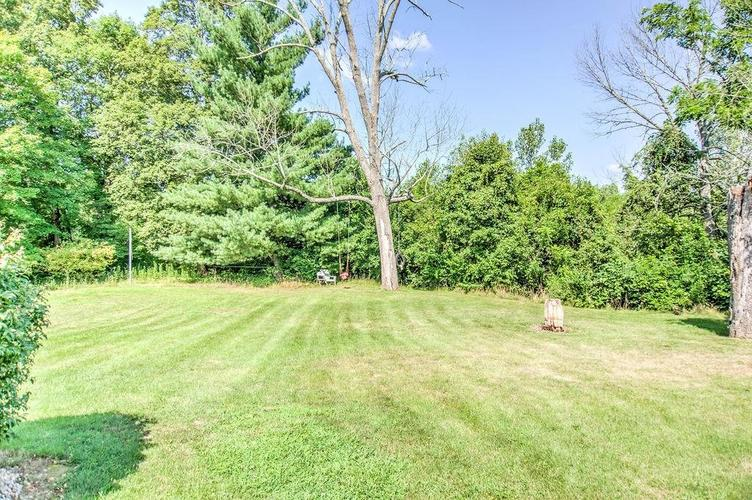9188 W COUNTY LINE Road Camby, IN 46113 | MLS 21657827 | photo 34