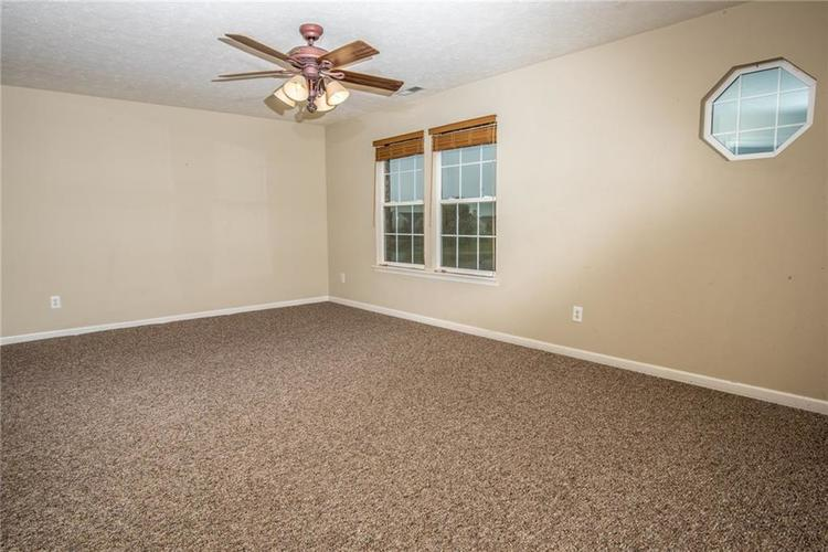 10658 Northern Dancer Drive Indianapolis, IN 46234 | MLS 21657849 | photo 16
