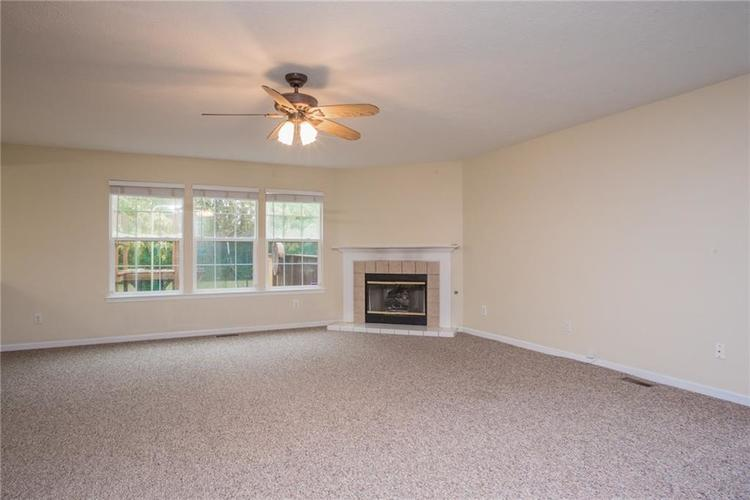 10658 Northern Dancer Drive Indianapolis, IN 46234 | MLS 21657849 | photo 9