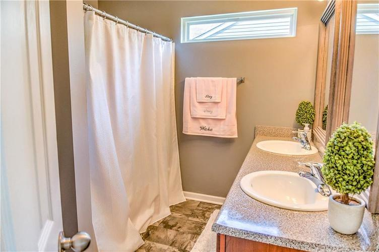 6911 Percy Drive Camby, IN 46113 | MLS 21657906 | photo 20