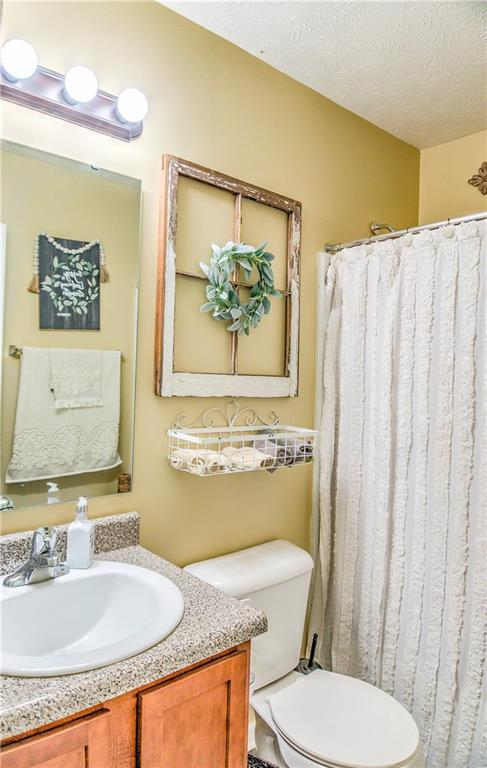 6911 Percy Drive Camby, IN 46113 | MLS 21657906 | photo 25