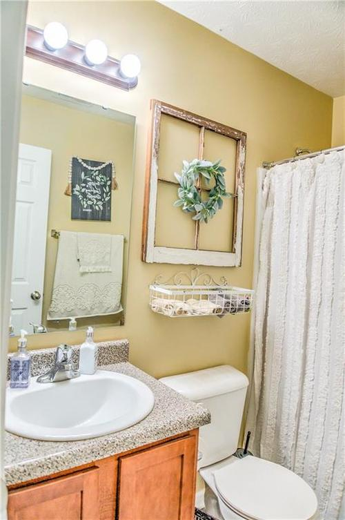 6911 Percy Drive Camby, IN 46113 | MLS 21657906 | photo 26