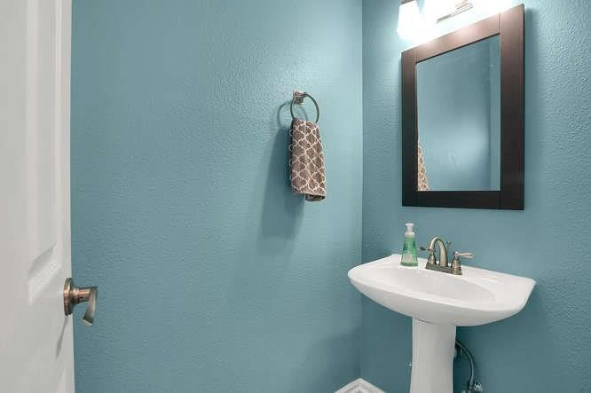8101 WHITHAM Drive Indianapolis, IN 46237 | MLS 21657929 | photo 16