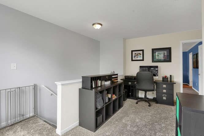 8101 WHITHAM Drive Indianapolis, IN 46237 | MLS 21657929 | photo 19