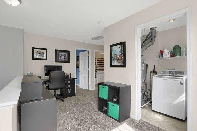 8101 WHITHAM Drive Indianapolis, IN 46237 | MLS 21657929 | photo 20