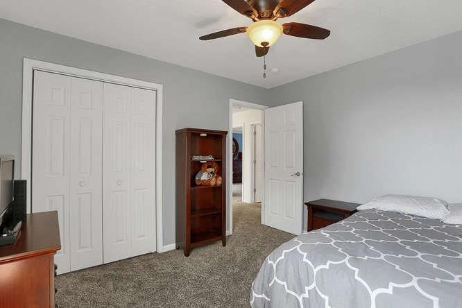 8101 WHITHAM Drive Indianapolis, IN 46237 | MLS 21657929 | photo 25