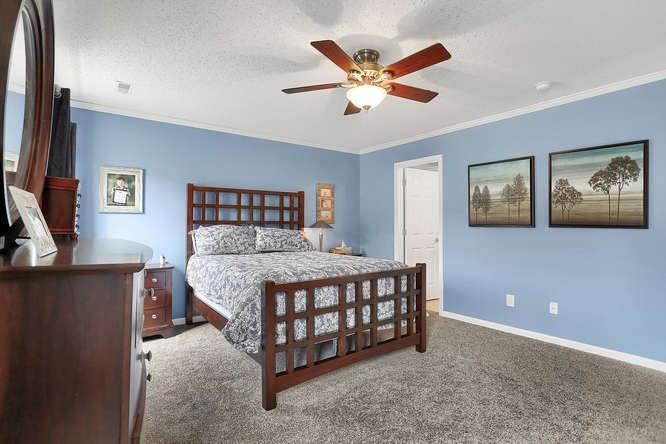 8101 WHITHAM Drive Indianapolis, IN 46237 | MLS 21657929 | photo 29