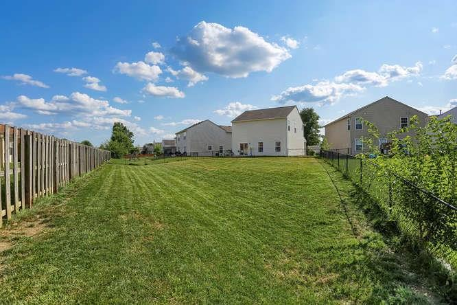 8101 WHITHAM Drive Indianapolis, IN 46237 | MLS 21657929 | photo 37