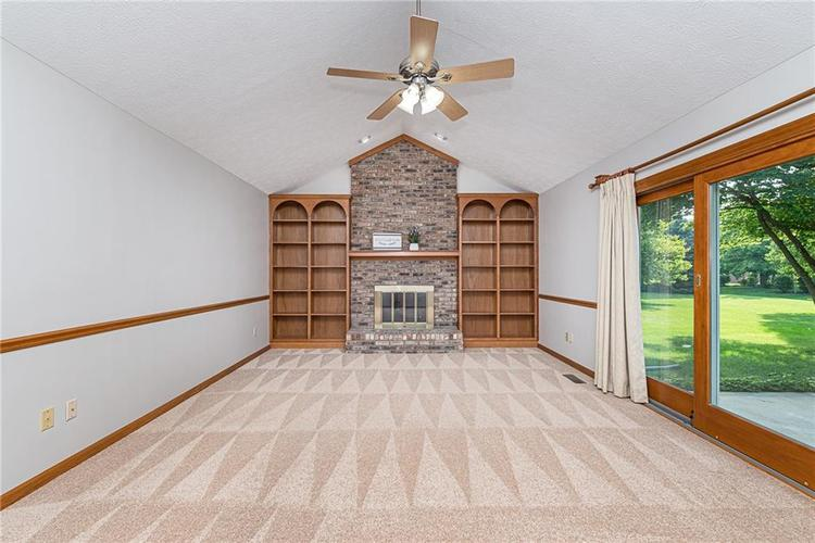 745 Morse Landing Drive Cicero, IN 46034 | MLS 21657946 | photo 12