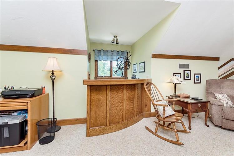 1683 Rudgate Drive Avon, IN 46123 | MLS 21657981 | photo 20