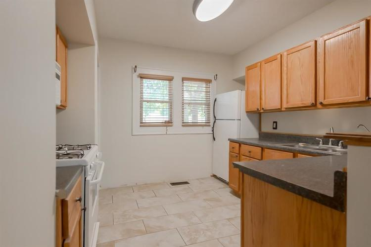1617 E 52nd Street Indianapolis, IN 46205 | MLS 21658115 | photo 18