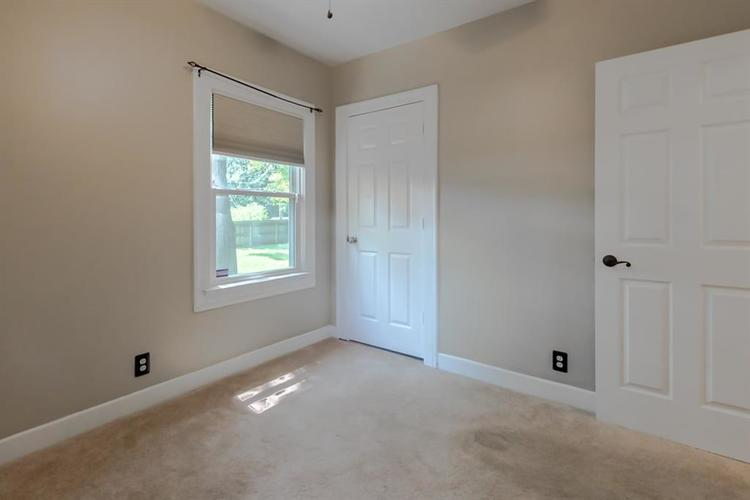 1617 E 52nd Street Indianapolis, IN 46205 | MLS 21658115 | photo 26