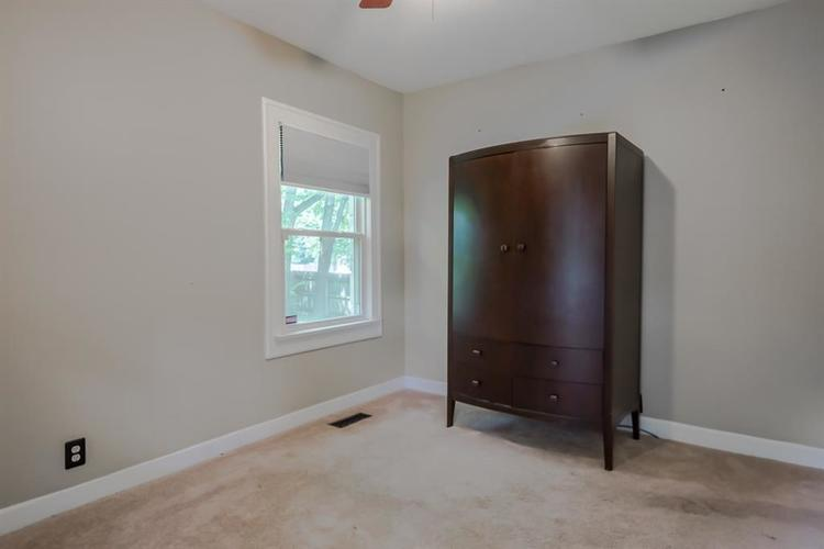 1617 E 52nd Street Indianapolis, IN 46205 | MLS 21658115 | photo 28