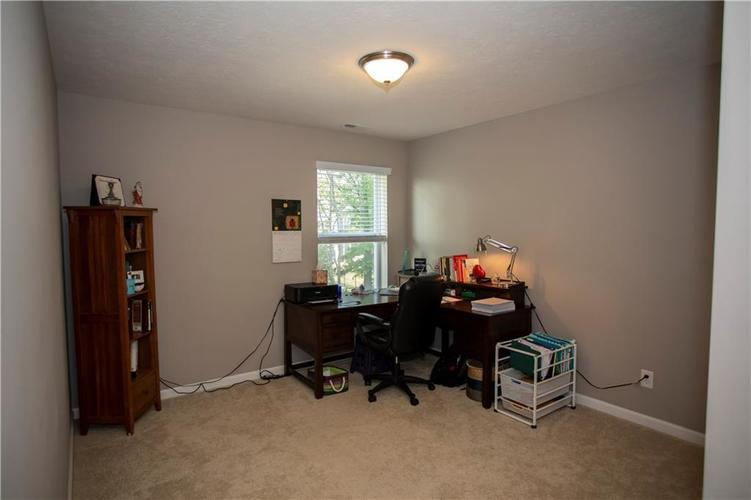 1338 Timber Bluff Road Westfield, IN 46074 | MLS 21658129 | photo 26