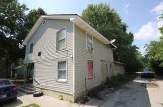 4229 W Thompson Road Indianapolis, IN 46221 | MLS 21658133 | photo 17