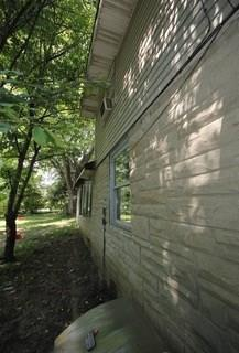 4229 W Thompson Road Indianapolis, IN 46221 | MLS 21658133 | photo 18