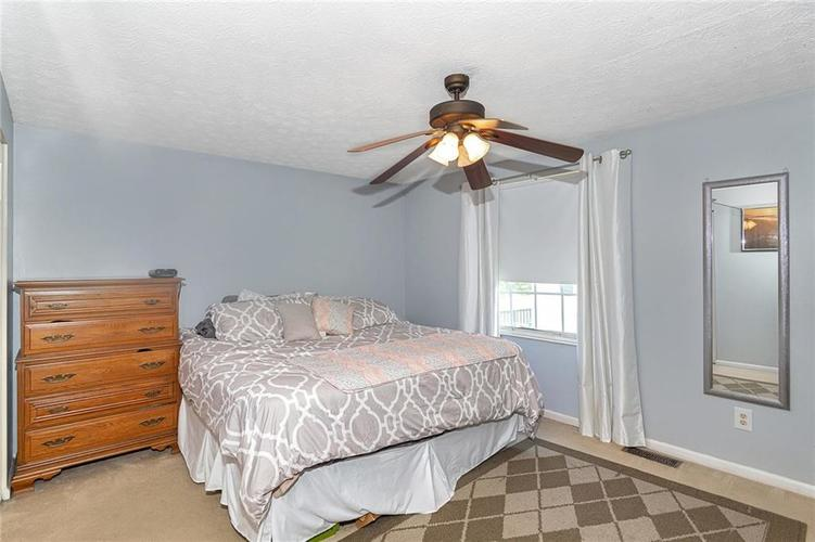 8015 CARDINAL Cove E Indianapolis, IN 46256 | MLS 21658225 | photo 17