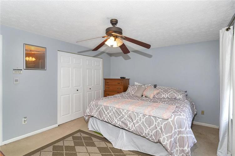 8015 CARDINAL Cove E Indianapolis, IN 46256 | MLS 21658225 | photo 18