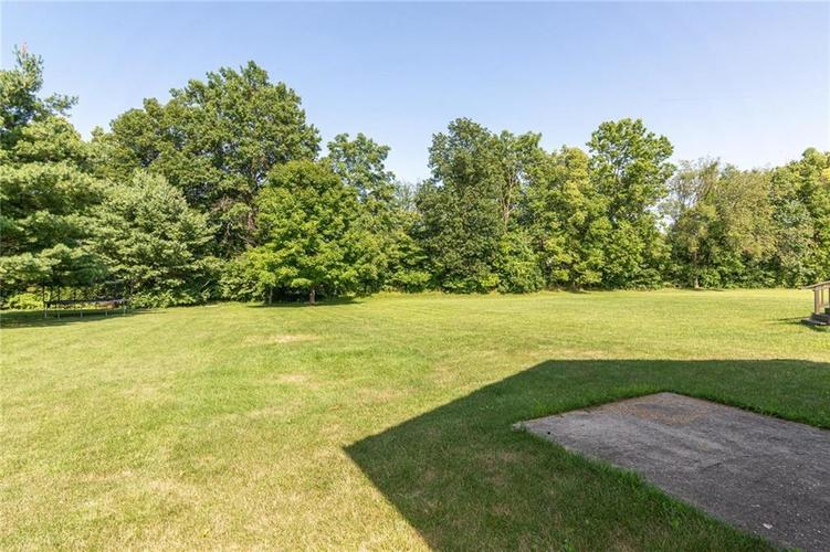 8015 CARDINAL Cove E Indianapolis, IN 46256 | MLS 21658225 | photo 29