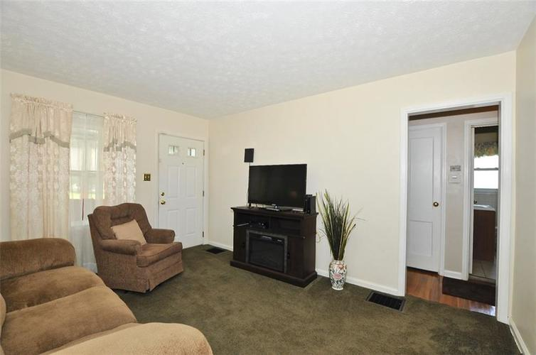 4750 E 16th Street Indianapolis, IN 46201   MLS 21658257   photo 10