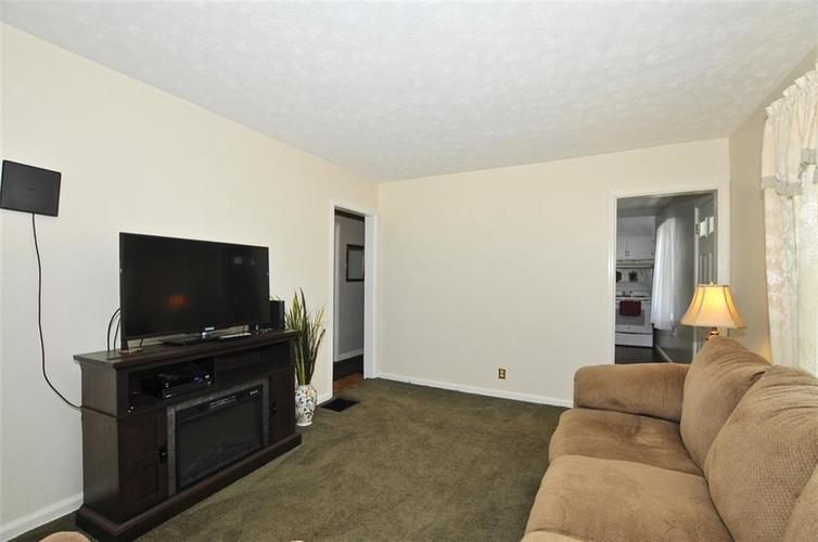 4750 E 16th Street Indianapolis, IN 46201   MLS 21658257   photo 11