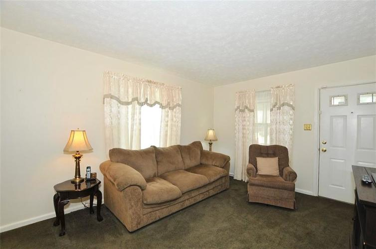 4750 E 16th Street Indianapolis, IN 46201   MLS 21658257   photo 12