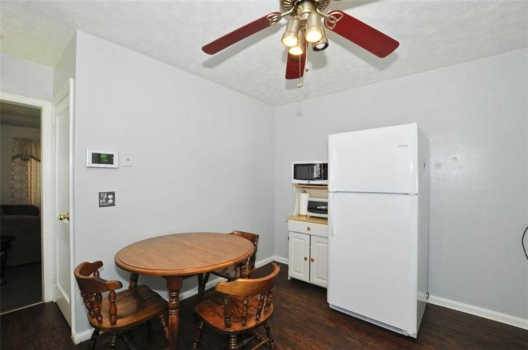 4750 E 16th Street Indianapolis, IN 46201   MLS 21658257   photo 14