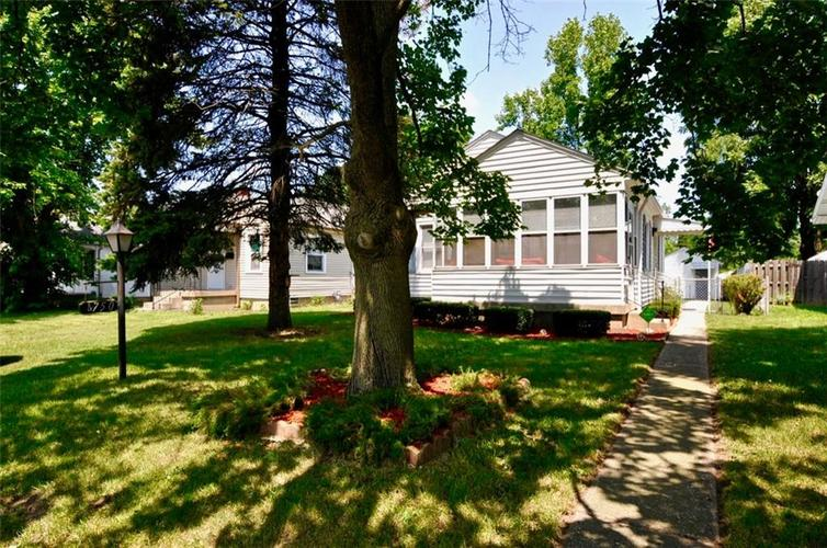 4750 E 16th Street Indianapolis, IN 46201   MLS 21658257   photo 20