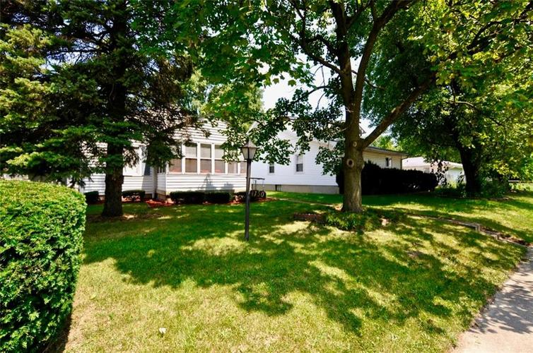 4750 E 16th Street Indianapolis, IN 46201   MLS 21658257   photo 21