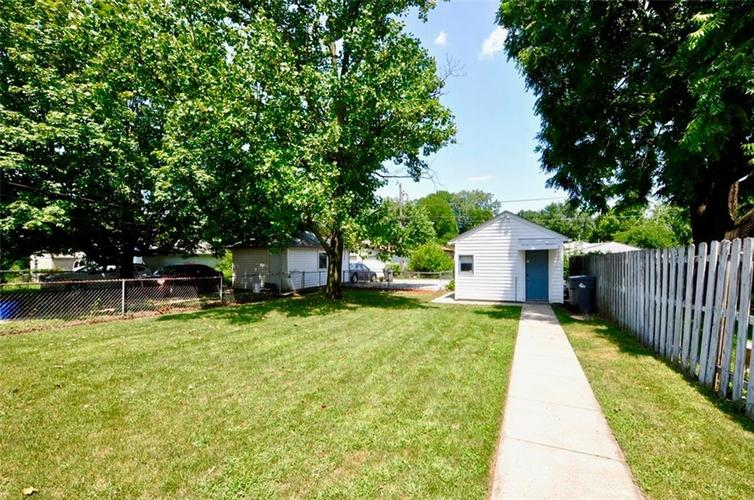 4750 E 16th Street Indianapolis, IN 46201   MLS 21658257   photo 23