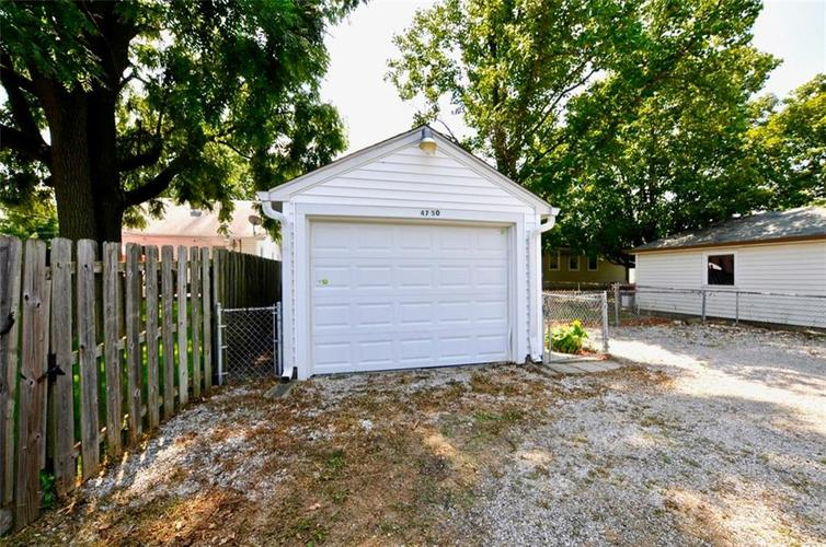 4750 E 16th Street Indianapolis, IN 46201   MLS 21658257   photo 26