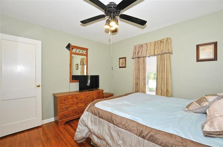 4750 E 16th Street Indianapolis, IN 46201   MLS 21658257   photo 7