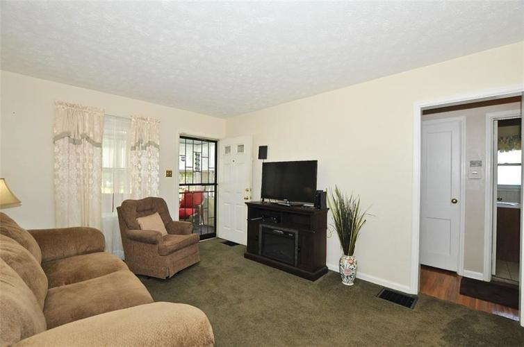 4750 E 16th Street Indianapolis, IN 46201   MLS 21658257   photo 9