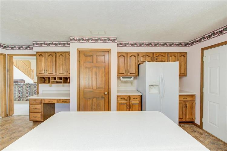 18 Spotted Owl Drive Brownsburg, IN 46112 | MLS 21658286 | photo 14