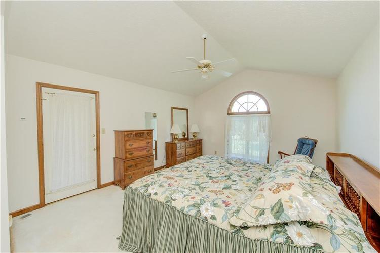 18 Spotted Owl Drive Brownsburg, IN 46112 | MLS 21658286 | photo 15