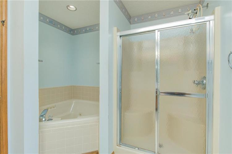 18 Spotted Owl Drive Brownsburg, IN 46112 | MLS 21658286 | photo 20