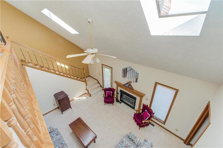 18 Spotted Owl Drive Brownsburg, IN 46112 | MLS 21658286 | photo 29