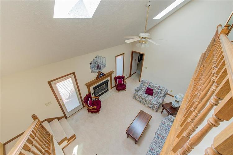 18 Spotted Owl Drive Brownsburg, IN 46112 | MLS 21658286 | photo 30