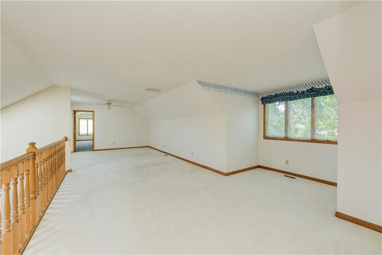 18 Spotted Owl Drive Brownsburg, IN 46112 | MLS 21658286 | photo 31