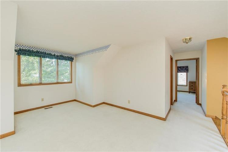 18 Spotted Owl Drive Brownsburg, IN 46112 | MLS 21658286 | photo 33