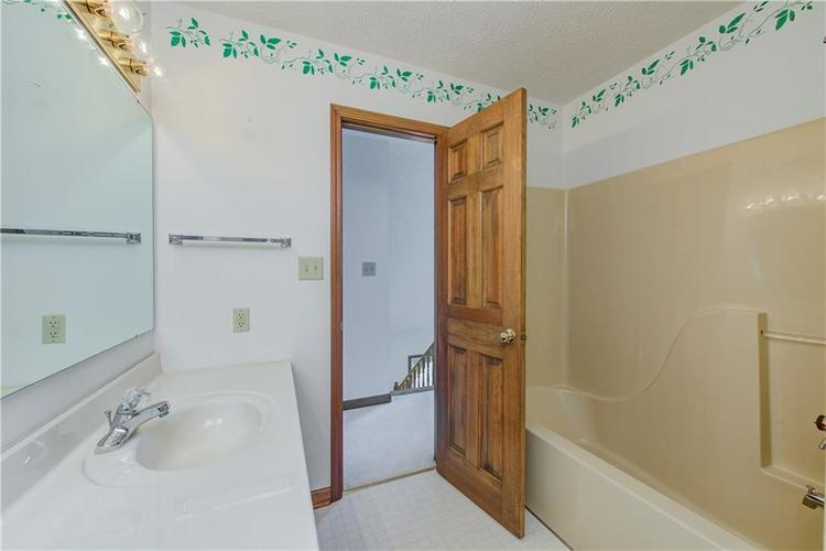 18 Spotted Owl Drive Brownsburg, IN 46112 | MLS 21658286 | photo 39