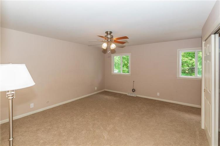 9006 MCILVAIN Drive Indianapolis, IN 46256   MLS 21658310   photo 13